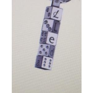 プチシルマのジュエリーコレクション Ledaシルマ    + 送料無料!!  肩こりや首筋の疲れなど...