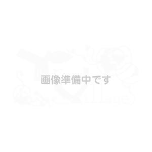 オムロン(OMRON) CRT1-OD08 デジタルI/Oスレーブ (出力8点) NN|angelhamshopjapan