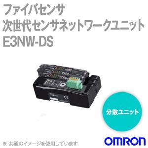 [形式] 形E3NW-CCL [接続可能なセンサー]  N-Smart スマートファイバアンプ: 形...