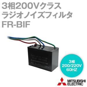 仕様  適用インバータ容量(kW) インバータ容量に関係なく使用可能 改善効果 10MHz以下での効...