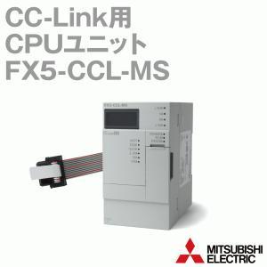 三菱電機 FX5-CCL-MS CC-Linkシステムマスタ・インテリジェントデバイスユニット NN angelhamshopjapan