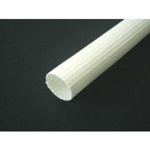耐熱ガラスチューブ(グラスファイバースリーブ) エクシルチューブ 内径14mm GLASSTUBE-14 NN|angelhamshopjapan|02