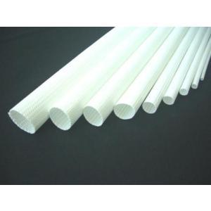 耐熱ガラスチューブ(グラスファイバースリーブ) エクシルチューブ 内径14mm GLASSTUBE-14 NN|angelhamshopjapan|03