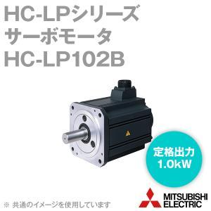 取寄 三菱電機 HC-LP102B サーボモータ HC-LPシリーズ (低慣性・中容量) (定格出力容量 1.0kW) NN angelhamshopjapan