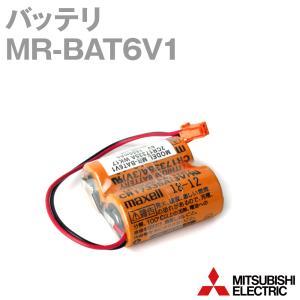 三菱電機 MR-BAT6V1 バッテリ NN|angelhamshopjapan