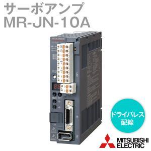 取寄 三菱電機 MR-JN-10A サーボアンプ 汎用インタフェース 単相AC200〜230V NN angelhamshopjapan