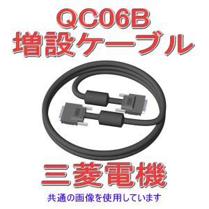 ケーブル長  0.6m 導体抵抗値 0.051Ω 質量 0.16kg
