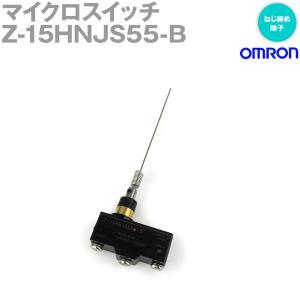 オムロン(OMRON) Z-15HNJS55-B マイクロス...