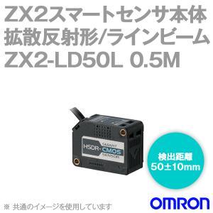 光学方式 拡散反射 光源(発光波長) 可視光半導体レーザ 測定中心距離 50mm 測定範囲 ±10m...