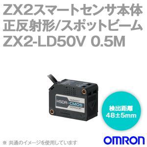 光学方式 正反射 光源(発光波長) 可視光半導体レーザ 測定中心距離 48mm 測定範囲 ±5mm ...