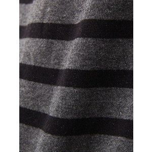 マタニティパジャマ 授乳口付 裏起毛ワンピース&産後も使えるレギンスセット ナイティ 長袖 授乳服 妊婦服 マタニティー ベビー|angeliebe|04