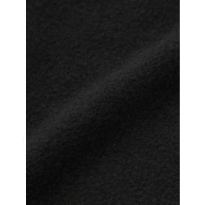 マタニティ パンツ 産前産後対応 あったか 裏フェルトタッチ起毛スキニーパンツ 裏起毛 ずぼん ズボン ボトムス 妊婦服 マタニティー pants|angeliebe|04