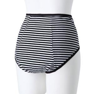 産褥ショーツ 2枚組産褥ショーツ 産後 インナー 下着 出産 妊婦 マタニティー|angeliebe|05