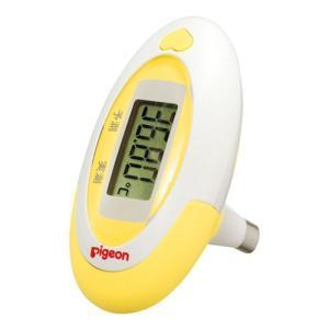 ベビー チビオンフィット 体温計 スピード検温...の詳細画像3