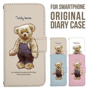 GALAXY note10 plus ケース 手帳型 Galaxy A30 A20 s10 s9 s...