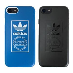 adidas アディダス iPhone7 ケース ブランド ハード スマホケース アイホン7 ケース normal ノーマル