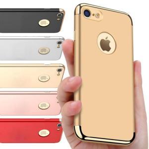 iPhone8 ケース 第2世代 スマホケース カバー iphone7 スマホカバー 携帯ケース ア...