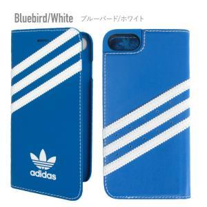 ... iphone8plus ケース 手帳型 iPhone8 adidas o riginals iPhone8 Plus iPhone7  アディダス iPhone7 Plus ケース 手帳 ...