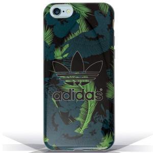 adidas アディダス iPhone6s iPhone6 アイホン6 TPU ケース バード ブランド