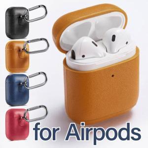 AirPods ケース カバー Apple かわいい アクセサリー エアポッズ ケース エアポッド ...