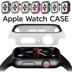 Apple Watch Series5 Series4 カバー アップルウォッチ