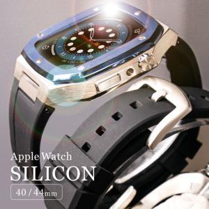 Apple watch ケース series 4 5 6 SE シリーズ 3 2 アップルウォッチ ...