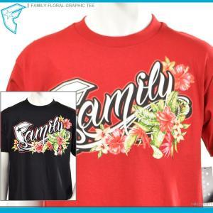 50%OFF FAMOUS STARS&STRAPS 半袖Tシャツ FamilyFloralGraphicTee セール|angelitta