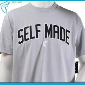 50%OFF FAMOUS STARS&STRAPS Tシャツ MOTIVATED フェイマス 半袖Tシャツ セール|angelitta