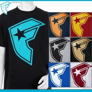 50%OFF FAMOUS STARS&STRAPS(フェイマス) famous tシャツ NEW BOH フェイマス 半袖Tシャツ セール|angelitta