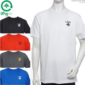 LRG Tシャツ エルアールジー 半袖Tシャツ LOGO PLUS TEE|angelitta