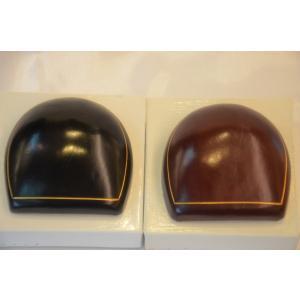 イタリア製 ハンドメイド 本革 コインケース |angelo1026