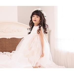 7f1a07d25c137 子供ドレス ワンピース Bella OP(Pink) Saut de L ange パーティー、発表会、結婚式、コンクール angelprincess