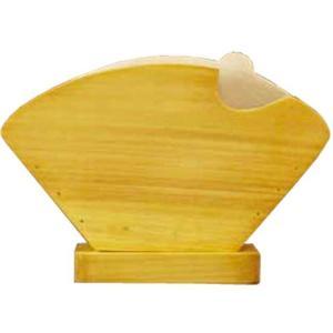 コーヒーフィルターケース ナチュラル w18d8h12cm シンプル コーヒーペーパーケース 木製 ひのき 受注製作|angelsdust