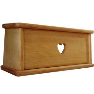 木製ハートの歯ブラシスタンド 5本収納ハブラシホルダー(ナチュラル) 受注製作|angelsdust