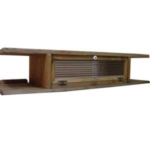 テレビボード チェッカーガラス扉 w120d36h26cm 50型 アンティークブラウン 木製 ひのき 受注製作|angelsdust