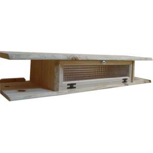 テレビ台 50型 チェッカーガラス扉 無塗装白木 w120d36h26cm 木製 ひのき 受注製作|angelsdust