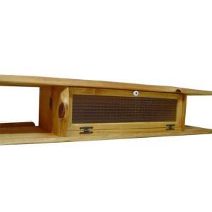 テレビ台 50型 チェッカーガラス扉 ナチュラル w120d36h22cm 木製 ひのき 受注製作|angelsdust