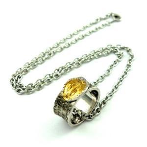 マリアメダイリングネックレス アンティーク メンズネックレス 指輪 メキシコ 売れ筋 キリスト angelshokora