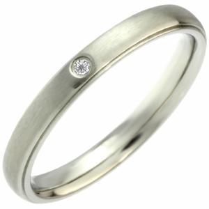 ル・シエルステンレス指輪単品ジュエリー指輪刻印ステンレスリング angelshokora