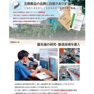 キヤノン 互換 BC-310BK / BC-345BK(顔料ブラック)+BC-311CL / BC-345CL(C/M/Y) 共用可 各1本セット 詰め替えインク 日本国内検品梱包 angelshop-y 10