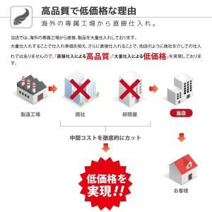 キヤノン 互換 BC-310BK / BC-345BK(顔料ブラック)+BC-311CL / BC-345CL(C/M/Y) 共用可 各1本セット 詰め替えインク 日本国内検品梱包 angelshop-y 12