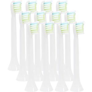 フィリップス ソニッケアー 替え 電動歯ブラシ 互換 ダイヤモンドクリーン HX6074 HX607...