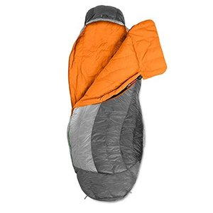 Nemo Harmony 40*Sleeping Bag***Women 'sの商品画像|ナビ