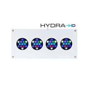 アクアイルミネーション AI ハイドラ52HD LEDライト ホワイト