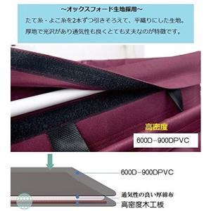 デザイン:【キャンディーピンク】 骨組みカラー:白 体荷重:100kg ※サイズは画像にてご確認くだ...
