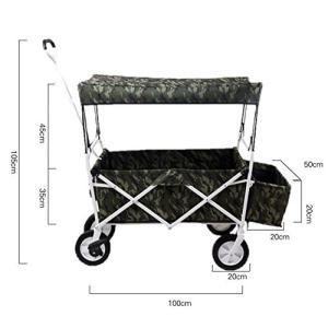 デザイン:【カモフラ迷彩緑】 骨組みカラー:白 体荷重:100kg ※サイズは画像にてご確認ください...