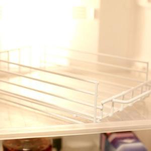 冷蔵庫収納ラック(えつこのクールっこ)|angers