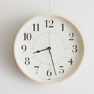 Lemnos (レムノス) TOKI 電波時計|angers