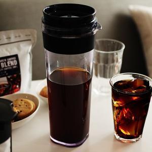 水出しコーヒージャグ