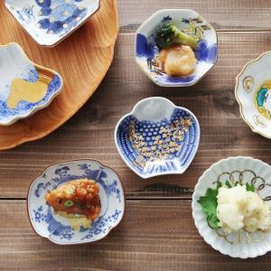 日本伝統の食文化から生まれた豆皿に、現代アートの担い手として世界を舞台に活躍するデザイナー・村上周の...
